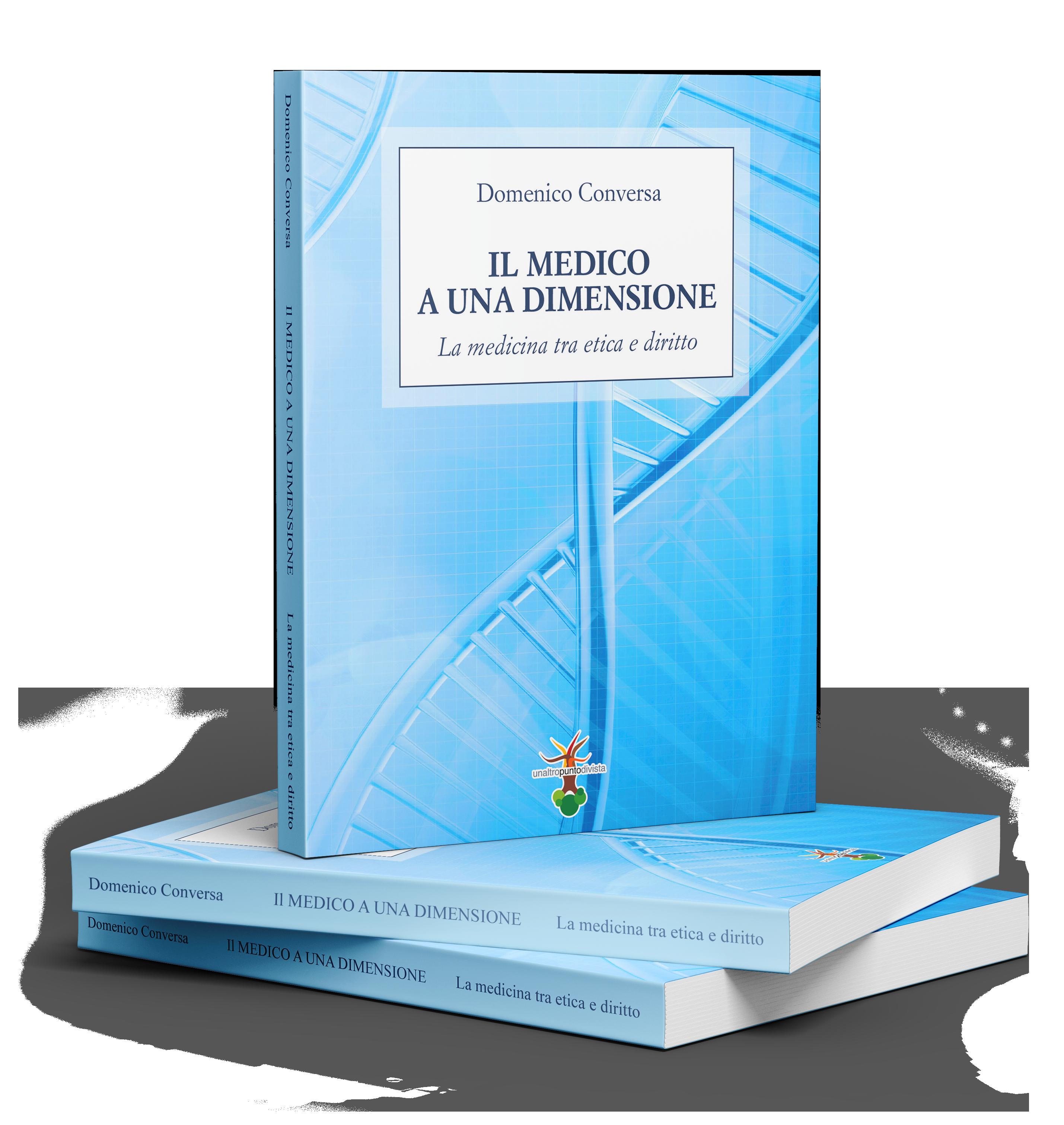 mpckup-libro_dc-copia