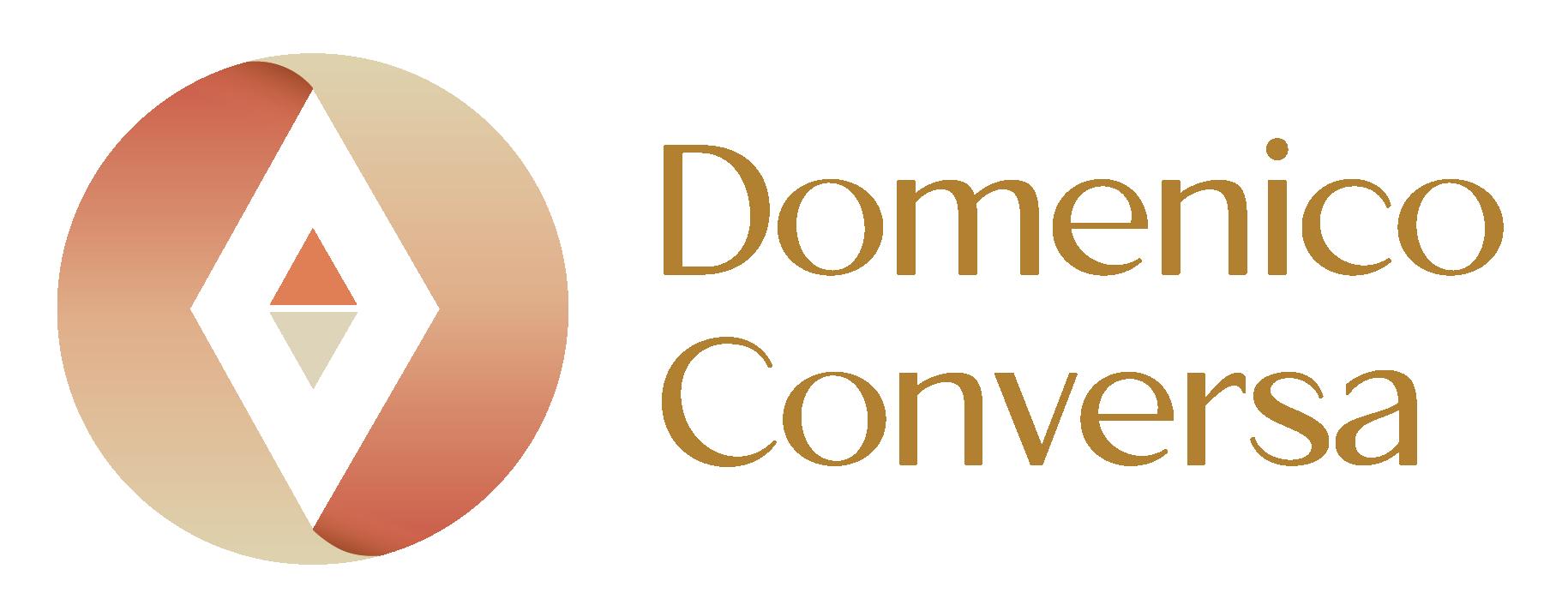 Domenico Conversa-Domenico Conversa